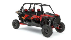 atv quad bikes for sale