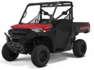 Ranger 100 EPS